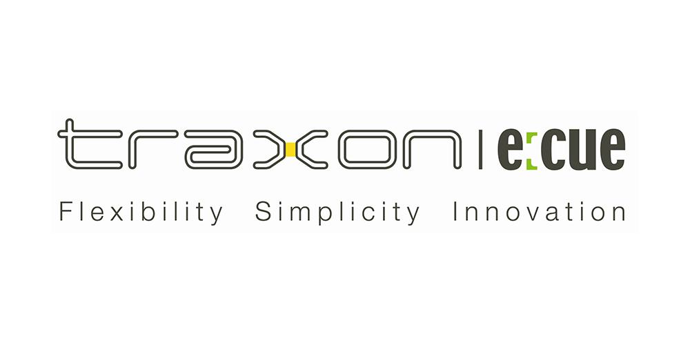 traxon